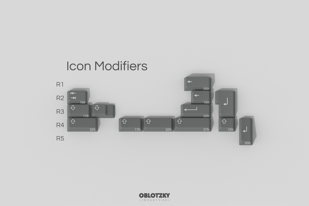 icon-modifiers