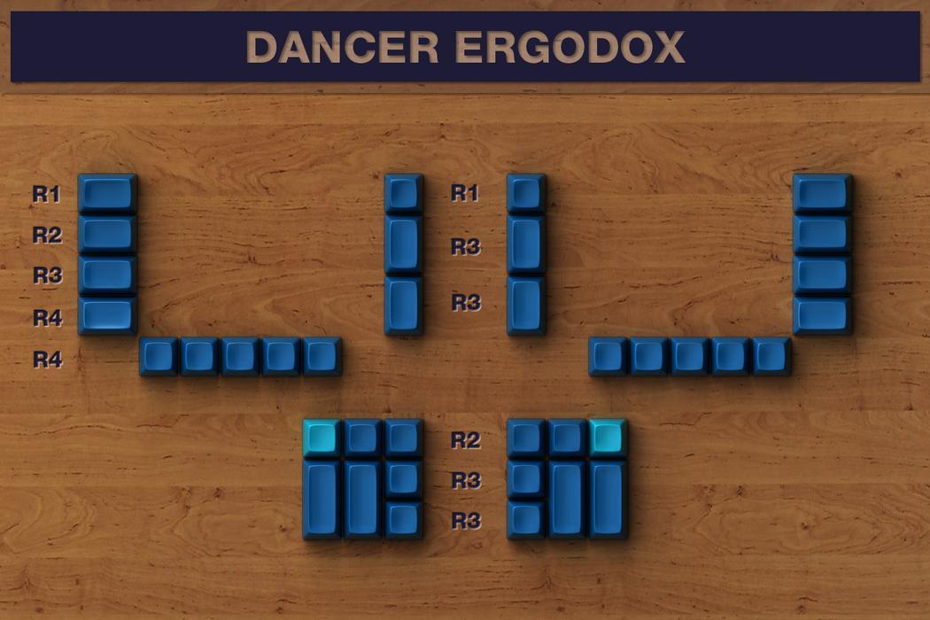 dasher dancer sa keycaps keycap massdrop rmb usd quantity